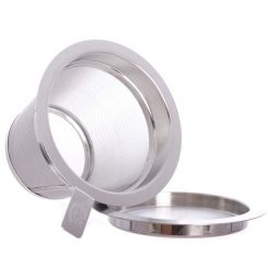 Large-ss-strainer