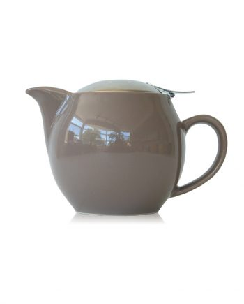 Zero 0.45l Oolong Tea Teapot