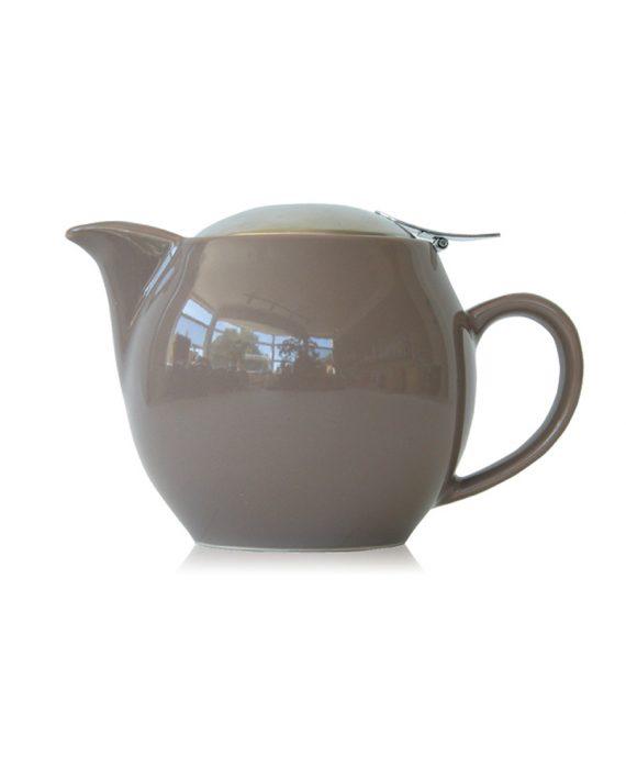 Zero 0.45l Oolong Tea Teapot